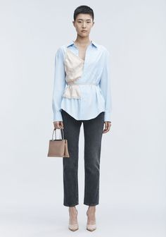92e3c768fd Shop TOP – choose from our selection at Alexander Wang Offical Site.