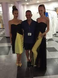 Risultati immagini per giuseppe d'urso haute couture