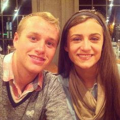 Duggar Family @duggarsisters Instagram photos | Websta