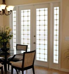 privacy window treatments simple monterey decorative film bay window treatment ideas stained glass film leaded glass 200 best window covering images on pinterest glass windows