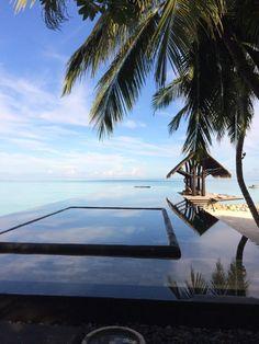 One&Only Reethi Rah (Reethirah Island, Maldives) - Resort Reviews - TripAdvisor