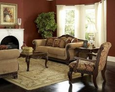 interior remodel for best indian style living room furniture inspiring living room furniture ideas orangearts you can see more pictures for interior
