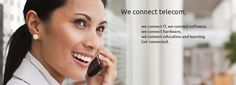Voice Over Ip, The Voice, Product Information, Revolutionaries, Long Distance, Save Yourself, Productivity, Best Quotes, Goal