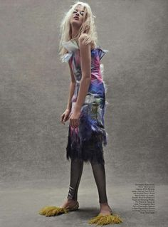 texture from head to toe... by-scott-trindle-for-vogue-australia-may-2014