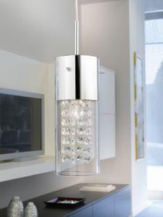 Renueva la iluminación de tu hogar.