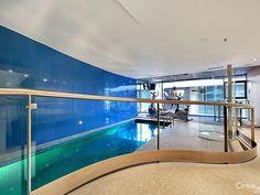 Seidler pool North Apartments #c21city
