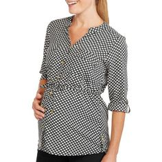 445fb47564f09 9 Best Maternity Clothing to Purchase images in 2015 | Maternity ...