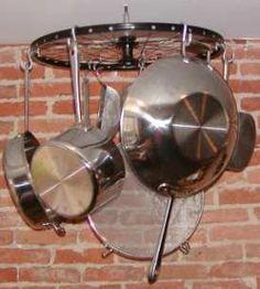 recycled-bike-wheel-pot-rack.jpg