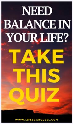 Take this quiz and find what areas of your life are out of balance. The results will help you plan to live your Level 10 Life! Bullet Journal Contents, Bullet Journals, Self Development, Personal Development, Money Problems, Bullet Journal How To Start A, Stress Relief Tips, Balanced Life, All Family
