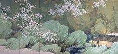 Parting_Spring_by_Kawai_Gyokudo_%28National_Museum_of_Modern_Art%2C_Tokyo%29_L.jpg