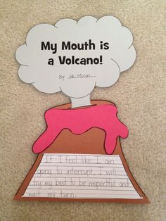 This is one of my favorite books to read with my kiddos!! What a great activity!