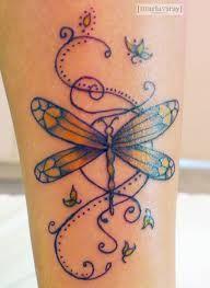 Finally, my first tattoo! (Tattoo artist: Carlo Picasso of Dagupan City, Philippines) Sugar Skull Tattoos, Up Tattoos, Wrist Tattoos, Arm Band Tattoo, Body Art Tattoos, Sleeve Tattoos, Cool Tattoos, Tatoos, Garter Tattoos