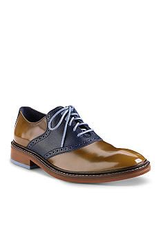 """not """"LIKE""""....""""LOVE""""!  Cole Haan Colton Saddle Oxford"""