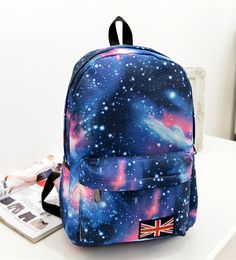 >>>OrderTOYL Canvas printing backpack school campus unisex galaxy schoolbag casual men's bags cute backpacks for teenage girlsTOYL Canvas printing backpack school campus unisex galaxy schoolbag casual men's bags cute backpacks for teenage girlsDiscount...Cleck Hot Deals >>> http://id316945728.cloudns.ditchyourip.com/32658963045.html images