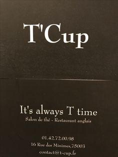Salon de thé restaurant avec canapés et wifi ouvert dès 9h30 7j/7