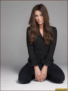 Hair color-kate beckinsale kate beckinsale в 2019 г. kate be Richard Beckinsale, Kate Beckinsale Hair, Kate Beckinsale Pictures, Beautiful Celebrities, Beautiful People, Beautiful Women, Poppy Montgomery, British Costume, Pearl Harbor