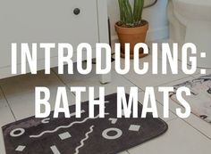 Newest product Available matching and hand too. Check on store Holiday Gift Guide, Holiday Gifts, Bath Towels, Bath Mat, New Product, Store, Check, Home Decor, Xmas Gifts