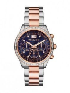 45b7bd0ee6 7 nejlepších obrázků z nástěnky hodinky
