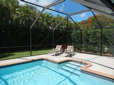 Lovely Spacious Home With Heated Pool-4 Bedrooms.     Vacation Rental in Cutler Bay from @homeaway! #vacation #rental #travel #homeaway