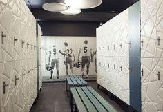 CLUB belinann | Complexe de luxe dédié au sport, au fitness et au bien-être