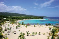 Luxury Bahia Principe, Adults Only, All-Inclusive, 4 Star, Book Now! http://www.tropicaltravel.net/vacation_packages/d//jamaica/vacation/7700/ #jamaica #TropicalTravel #caribbeandestination