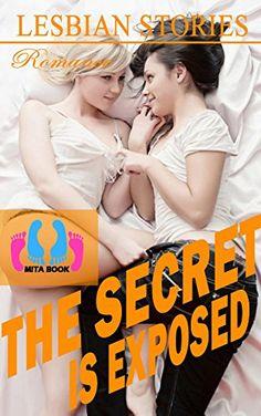 Women fiction lesbian story pie nude
