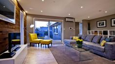 Designed with Flair and Care - Takapuna, North Shore City - 4105242