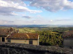 Toscana Cabin, Mountains, House Styles, Nature, Travel, Italia, Naturaleza, Viajes, Cabins