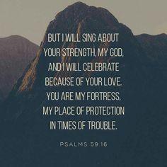 #BibleVerse #God