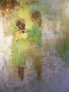 holly irwin fine art  www.hollyirwin.com