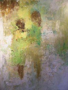 holly irwin fine art  www.hollyirwin.com