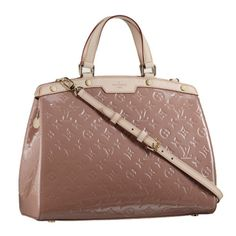 Louis Vuitton Brea MM ,Only For $228.99,Plz Repin ,Thanks.