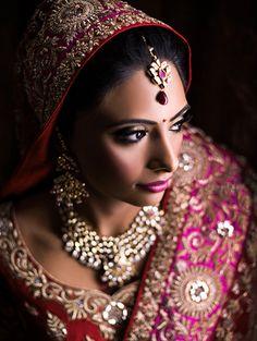 Brides   Indian Weddings, Wedding Ceremony, Brides, Photography, Fashion, Moda, Photograph, Fashion Styles, Fotografie