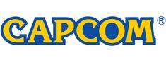 Capcom_logo-thumb1.jpg (2500×978)