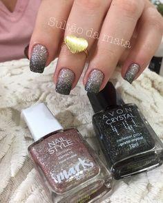Manicures, Nails, Nail Colors, Hair Style, Hair Makeup, Nail Designs, Nail Polish, Make Up, Nail Art