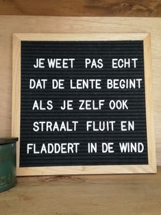 Letter Board, Poems, Seasons, Lettering, Spring, Quotes, Inspiration, Quotations, Biblical Inspiration