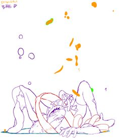 Bahi JD (ダブルDouble crouch idle) SKULLGIRLSスカルガールズ(2011) gameplay Lab Zero Games