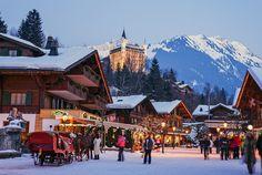 La ciudad de Gstaad - http://www.absolutsuiza.com/la-ciudad-de-gstaad/