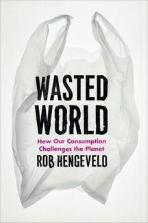 폐기된 세계 | 360페이지 |      쓰레기는 어떤 시스템이든 공통적으로 가지고 있는 일부이다. 박테리아, 인간, 엔진, 도시 자체....어느정도 수준까지 이러한 쓰레기는 흡수되고, 재활용되고 처리된다. (완벽하게는 아니지만)   <폐기된 세계> 의 저자는 인류의 소비역사가 어떻게 우리가 사는 지구를 쓰레기더미로 만들어 놓았는지 말한다. 지속 유지 가능한 지구를 위한 실용적인 정보를 생물학자의 관점에서 제공한다. <폐기된 세계> 는 물건을 사용하고 폐기하고 에너지와 리소스를 고갈하는 전체과정을 보여주고 우리가 맞서 해결해야 하는 문제가 단순하지 않지만 앞으로 나갈 수 있는 희망의 메세지를 전달한다.   저자 Rob Hengeveld 는 네덜란드 Centre for Ecosystem Studies of Alterra 에 소속되어 있으며 또한 네덜란드 암스테르담 자유대학 동물생태학 명예교수이다.