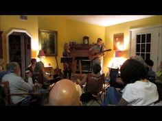 Apalach - YouTube