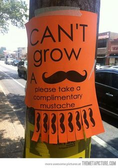 Google Image Result for http://static.themetapicture.com/media/funny-mustache-sign-paper-strips.jpg