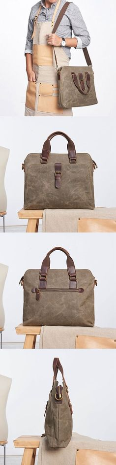 3a4761716b773 83 Best Canvas bag images