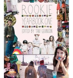 Collects-articles-interviews-photo-editorials-and-illustrations-from-the-highly-praised-and-hugely-popular-online-magazine-Rookie-a-website-for-teenage-girls-who-are-interested-in-fashion-and-beauty-but-also-in-dissecting-the-culture-around-them-through-a-uniquely-teen-girl-lens