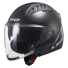 Open Face Motorcycle Helmets, Women's Motorcycle Boots, Lightweight Motorcycle Jacket, Helmet Brands, Armor Shirt, Leather Biker Vest, Helmet Liner, Black Bomber Jacket