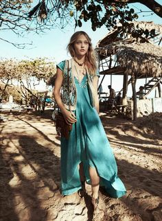 LA VAGUE GYPSET (via Bloglovin.com )