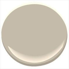Greige, a wonderful neutral, wonderful and versatile. A blend of gray and beige, from the French. It literally means