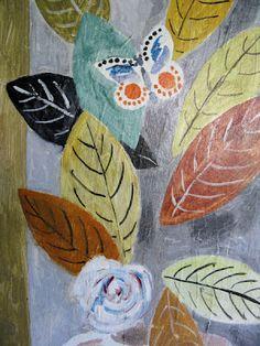: Vanessa Bell / A Bloomsbury Life