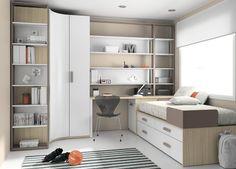 bedroom furniture – My WordPress Website Childrens Bedroom Furniture, Bedroom Furniture Sets, Kitchen Furniture, Kids Bedroom, Bedroom Decor, Bedroom Sets, Furniture Stores, Kids Room Design, Small Rooms