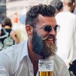 113.9k Followers, 387 Following, 2,108 Posts - See Instagram photos and videos from Beardbrand (@beardbrand)