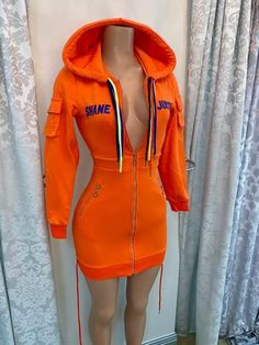 Our Dresses are beautiful one-of-a-kind pieces that are sold exclusively at Shane Justin. Swag Outfits For Girls, Boujee Outfits, Cute Swag Outfits, Girls Fashion Clothes, Teenage Girl Outfits, Teen Fashion Outfits, Simple Outfits, Look Fashion, Stylish Outfits
